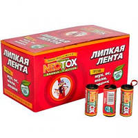 "Липучка для мух (мухоловка) ""NeoTox"""