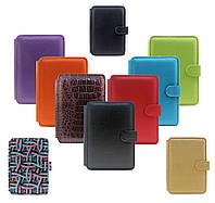 Чехол-обложка для PocketBook 614 Basic 2