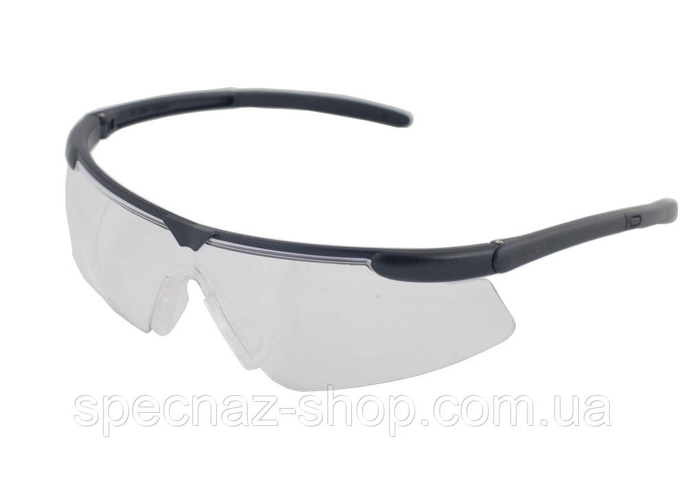 Очки защитные Remington T-72 (clear lens) - магазин