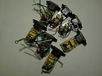 Фильтр электромагнитных помех для компьютерного блока питания