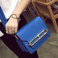 Женский клатч сумка Последние Самый стильный Сумка для через плечо Ручные сумки только ОПТ