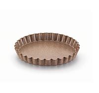 Форма для пирога 28 см. KORKMAZ (A655)
