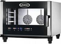 Піч конвекційна UNOX XBC 405 E (Італія)