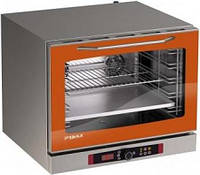 Піч пароконвекційна PRIMAX FDE-905-HR (Італія)