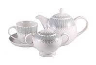 Сервиз чайный фарфор 14пр. Granada PDL (00400013)