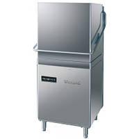 Посудомийна машина купольна WHIRLPOOL AGB 668/DP (Італія)