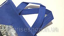 Рюкзак для сменной обуви Мультяшки, фото 3