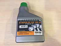 Масло моторное Oleo-Mac 1 литр для 4-тактной техники