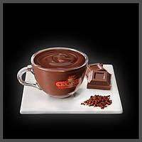 Ароматизатор Xi'an Taima Fresh Chocolate, фото 1