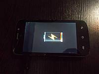 Мобильный телефон Impression 1.4 №2890