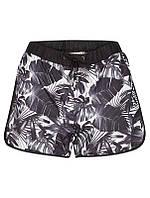 Женские летние шорты Jael 1 от Desires  в размере S