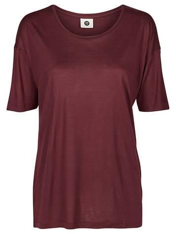 Женская футболка Rubin 2 от Peppercorn(PEP) в размере M, фото 2