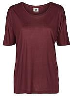Женская футболка Rubin 2 от Peppercorn(PEP) в размере M