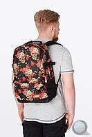 Рюкзак (с отделением для ноутбука 17″) Urban Planet - B3 SCULLS 30L (разные цвета)