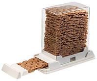 Диспенсер для хлебцев WESTMARK (W21182260)