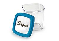 Контейнер для хранения сахара SUGAR 1 л SNIPS (SN021421)