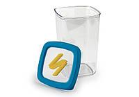 Контейнер для макарон и спагетти PASTA 1,5 л SNIPS (SN021425)