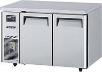Стіл холодильний DAEWOO TURBO AIR KUR12-2 , фото 1