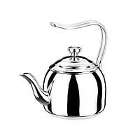 Чайник 3,5л DROPPA KORKMAZ (A055)