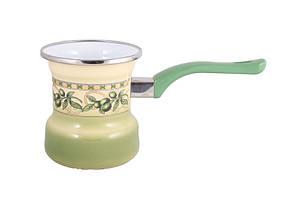 Турка на 4 чашки Оливки Metalac (116863)