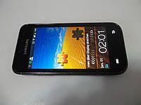 Мобильный телефон Samsung i9003 №2926