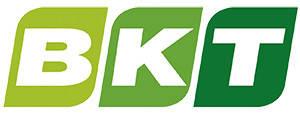 Шины BKT: Growing Together (Растем Вместе) - шины с эффективными характеристиками
