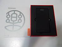 Мобильный телефон Lenovo P780 №2869