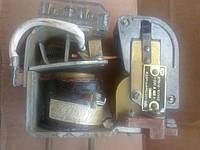 Дугогасительная камера контактора  КТК0-10, КПД110