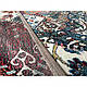 Ковер синтетический RAINBOW , фото 2