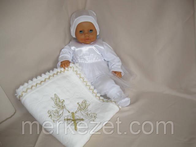 крыжма, крыжмо, крижмо, крижма, крижми, крыжмы, полотенце, белое полотенце, полотенце для крещения, крещение, крестины, полотенце для новорожденного, белое полотенце, полотенце с ангелами