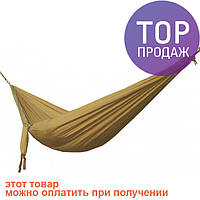 Гамак тканевый Totem TTF-014