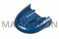 Крышка контейнера циклон для пылесосов Samsung DJ63-00786F (код:21801)