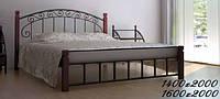 Комплект кровать с матрасом купить дешевле