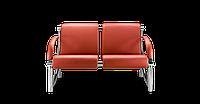 Стильный диван Маэстро