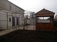 Земельный участок улица Тимирязева, фото 1