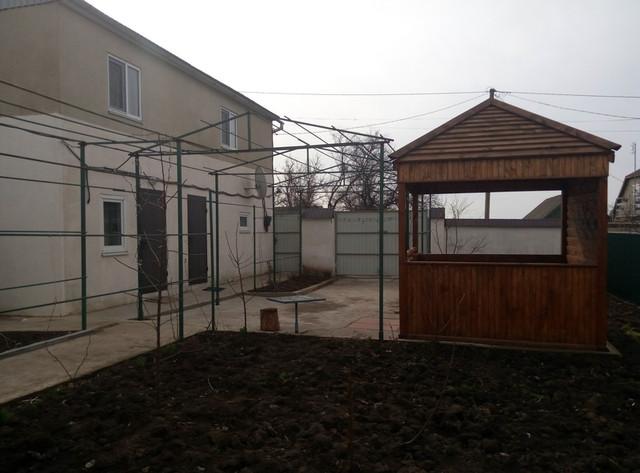 Продам земельный участок улица Тимирязева, угол Люстдорфской дороги, Киевский район города Одесса