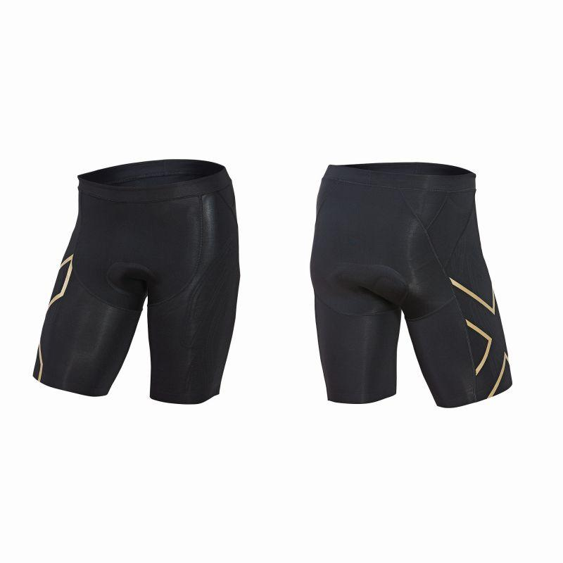 Мужские шорты для триатлона 2XU Project X MCS (Артикул: MT3610b)