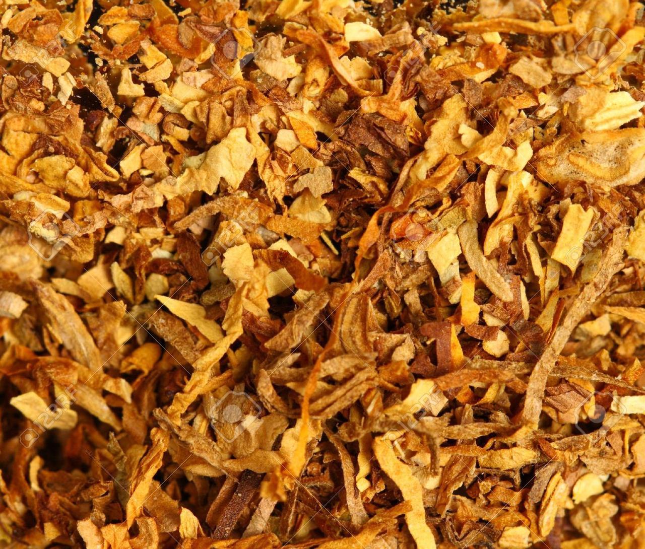 Табачный ароматизатор Tobacco Mix «RY7» Baker Flavors