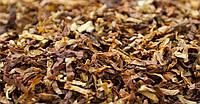 Табачный ароматизатор Baker Flavors Tobacco Mix «RY5»