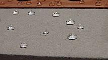 HYDROSAVE:Гидрофобизатор на водной основе для пористых стройматериалов, фото 3