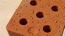 HYDROSAVE:Гидрофобизатор для строительных материалов , фото 3