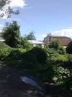Земельный участок улица Академика Гамалия, Одесса