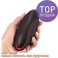 Портативная bluetooth MP3 колонка NK-BT02 / переносная колонка