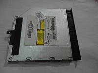 Dvd привод  б.у.  для asus  r510 x550