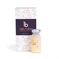 Lash Botox (лэш ботокс), 10 мл
