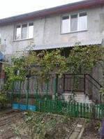 Дом Фонтанская дорога, Одесса, фото 1