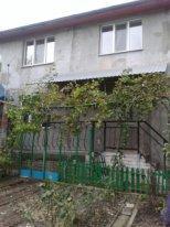 Продажа дома в Приморской районе города Одесса, Фонтанская дорога, район 10-ой станции Большого Фонтана
