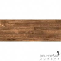 Паркет Grabo Паркетная доска Grabo Jive Antique Oak 1818 дуб античный