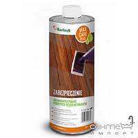 Плинтус Barlinek Средство Barlinek Wax Care по уходу и восстановлению поверхности полов, покрытых натуральным маслом (1 литр), арт. PRT-OXY-WAX-CAN