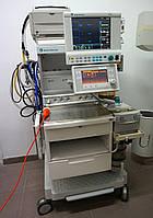 Наркозный Аппарат для Анестезиологии GE Datex Ohmeda Aestiva 5 Anesthesia Machine + 7900 SmartVe